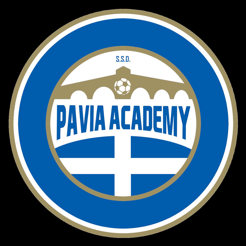 PAVIA ACADEMY SSD